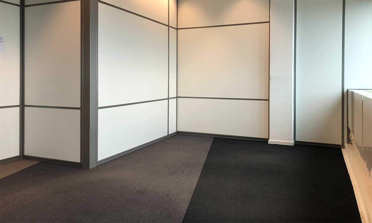 Schiekade-34-Rotterdam-Kantoorkamer