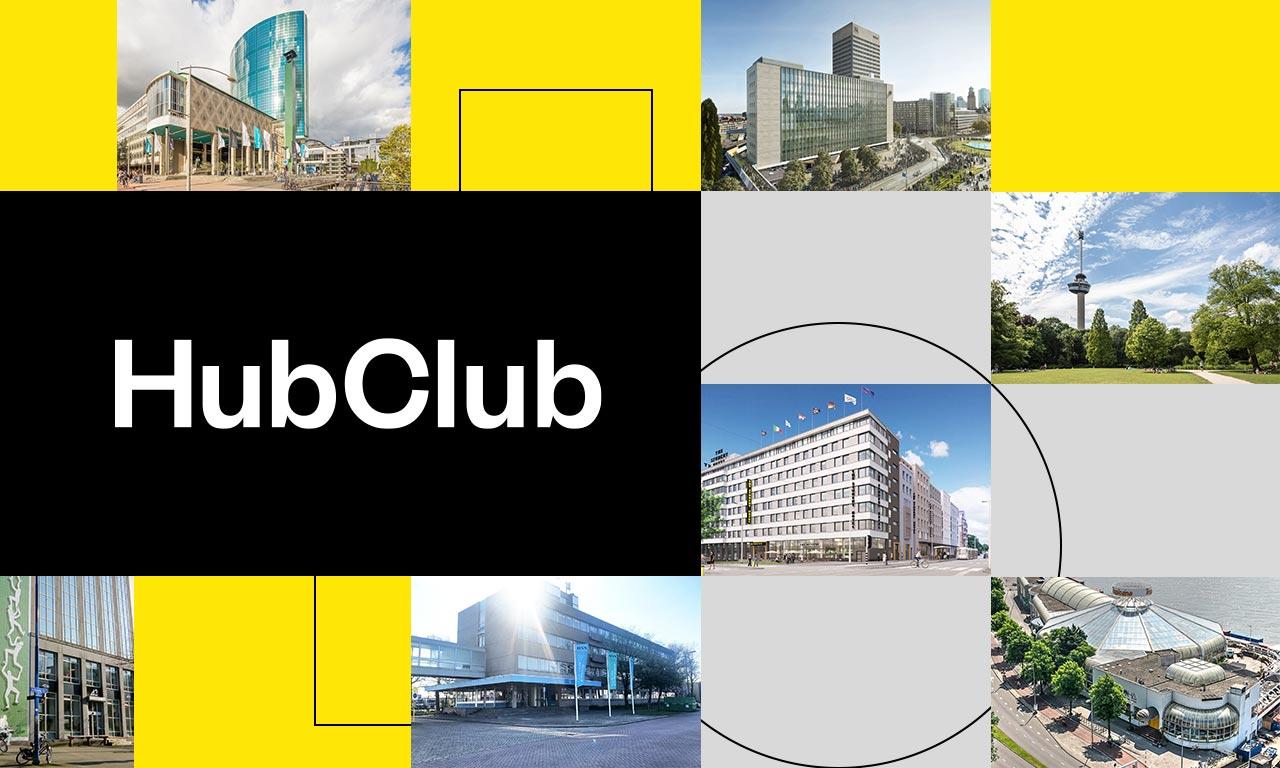 hubclub-banner