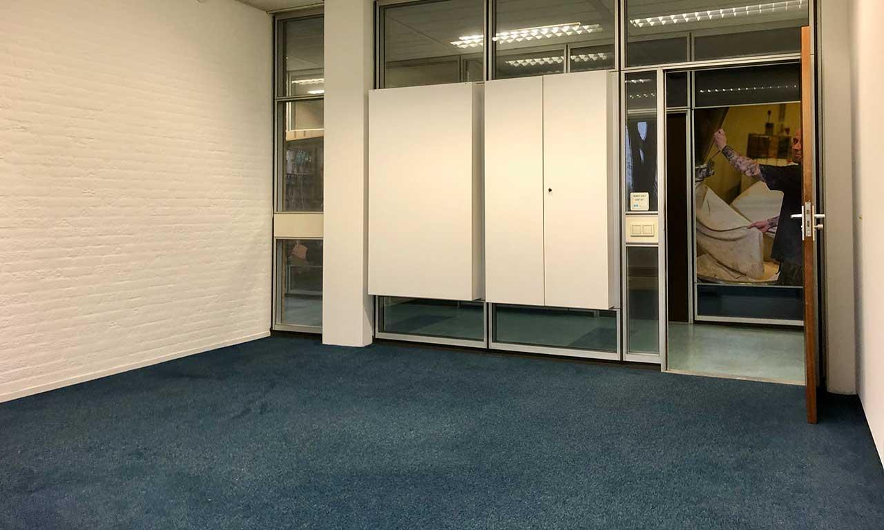 ons-gebouw-ruimte-2