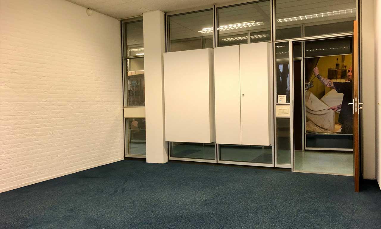 ons-gebouw-ruimte-3