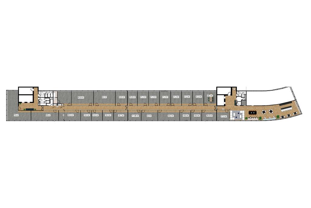 plattegrond-bruggebouw-lounge
